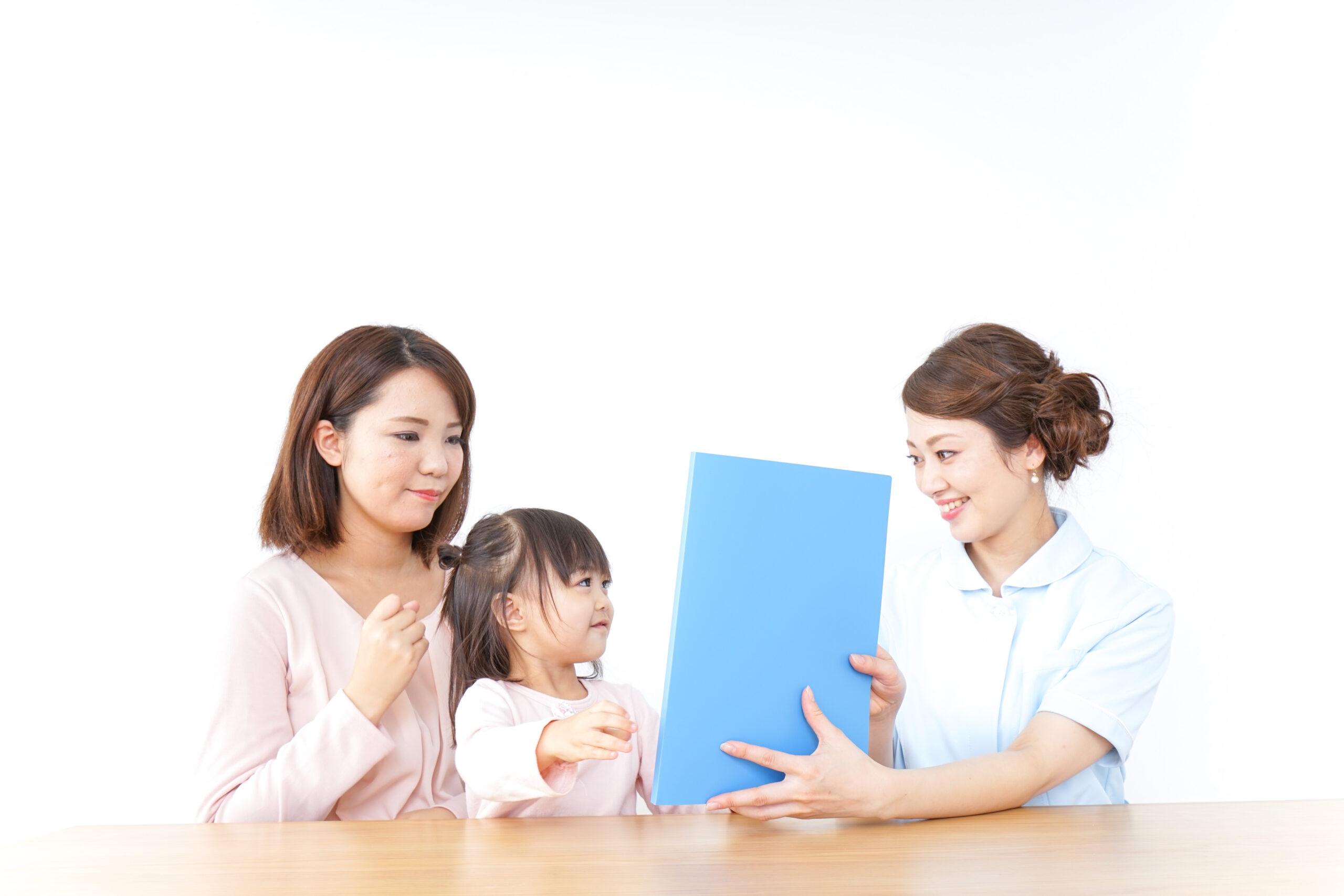 コロナショックで生活が苦しくなっても大丈夫。シングルマザーが活用できる公的支援を紹介