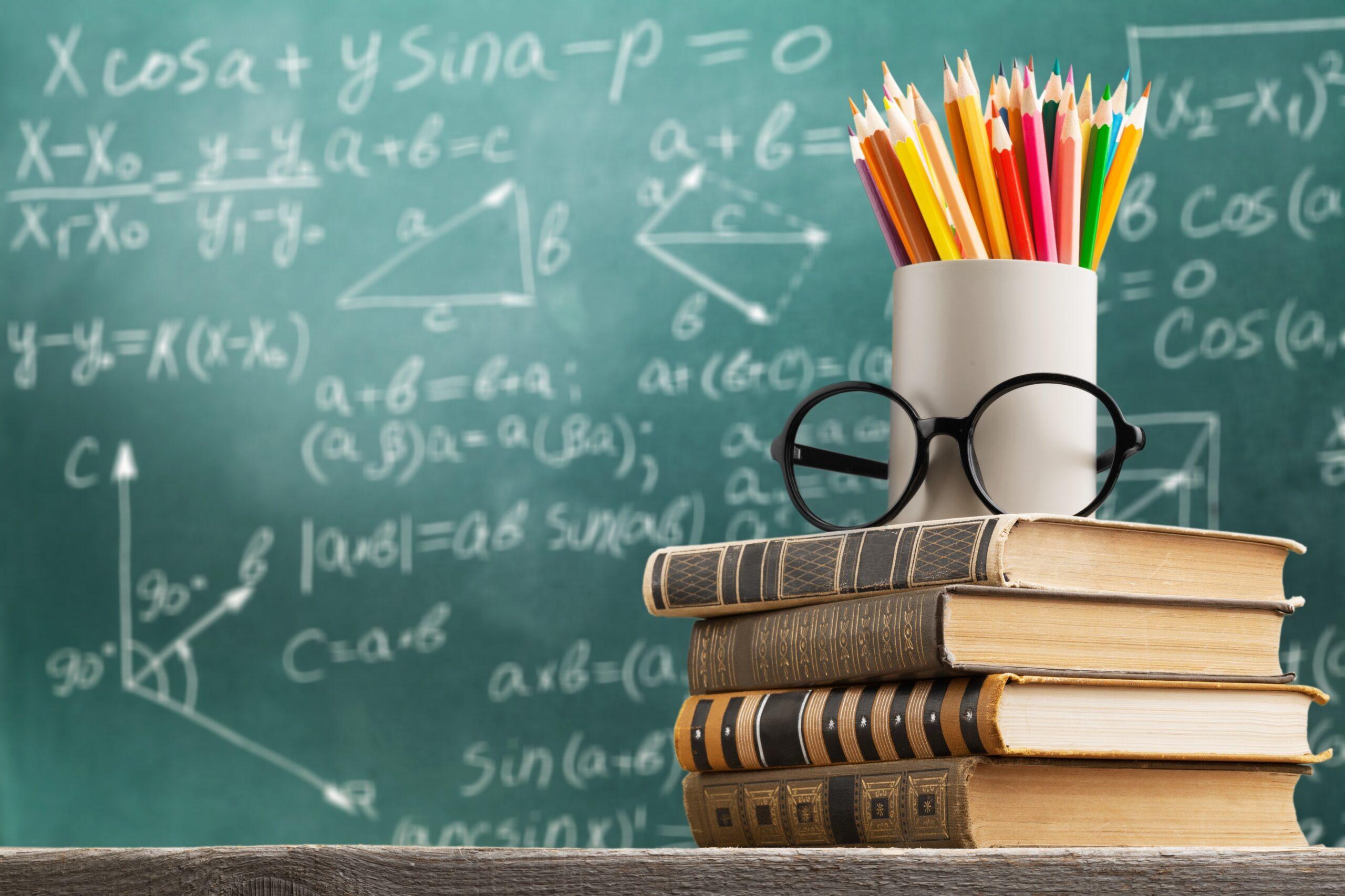 私立高校の授業料が無償化!シングルマザー向けに制度の要点をやさしく解説