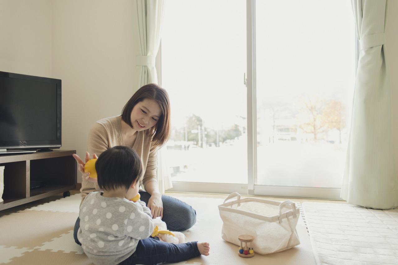 非課税世帯とは?母子家庭が住民税の優遇を受けるための条件を解説